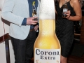 Corona Extra Sunset Sessions at