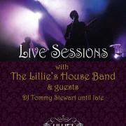 the-lillies-house-band-lilllies-bordello