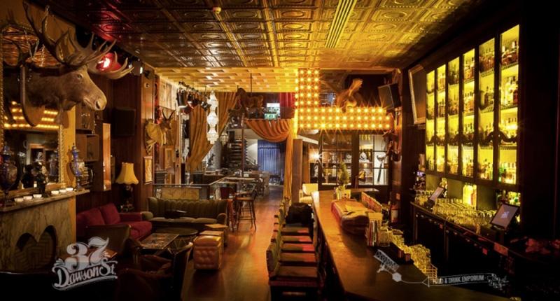 37-dawson-street-cocktail-bars-dublin