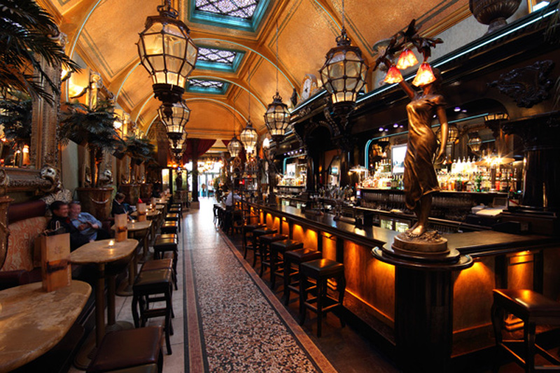 cafe-en-seine-best-pub-in-dublin