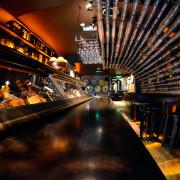 dingle-whiskey-bar