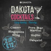 2-for-1-cocktais-monday-to-thursday-dakota-dublin