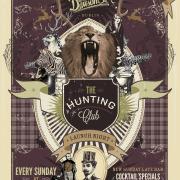 The Hunting Club