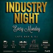 industry-night-empire-bar-swords