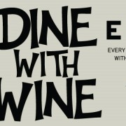Dine-with-Wine-every-Monday-at-EMPIRE-Swords