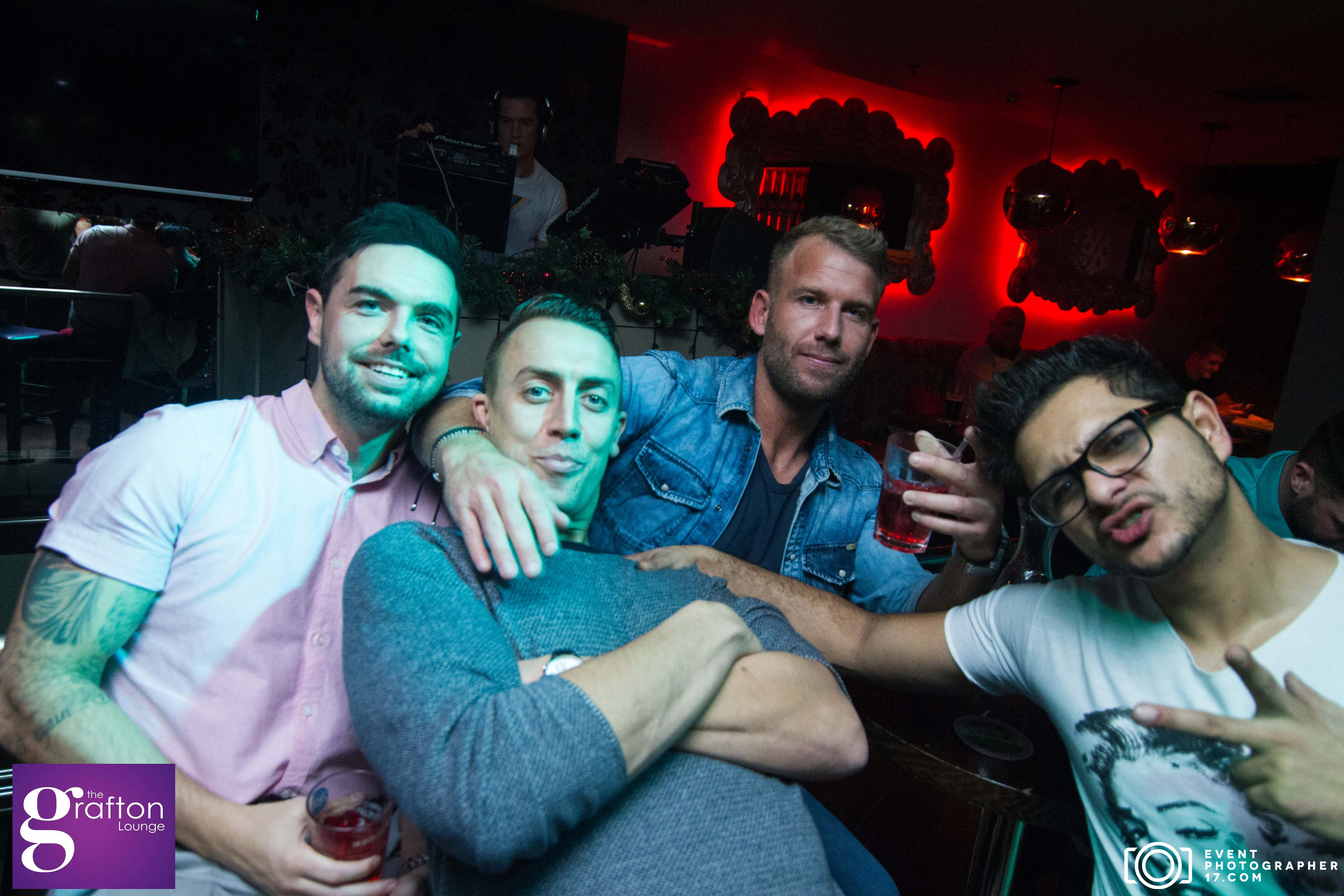 Hotspots.ie Photo Gallery from the weekend