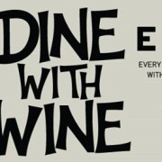Dine with Wine at EMPIRE Swords