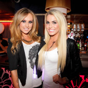 koo-nightclub-bray