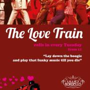 the-love-train-lillies-bordello