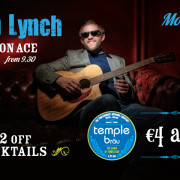 Colm-Lynch-Mondays
