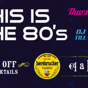 this-is-the-80s