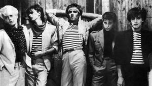 80s-futuristic-lillies-bordello-dublin