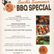 Summer-BBQs-at-Buck-Whaleys