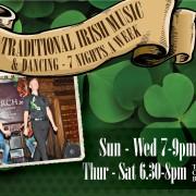 live-irish-music-dancing-7-nights-a-week