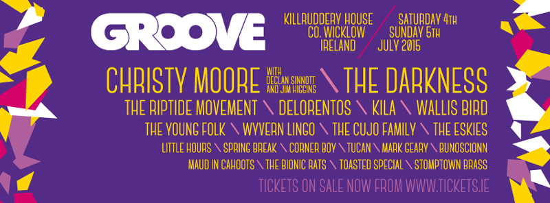 groove-festival-tickets