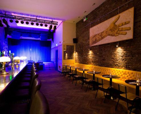 bagots-hutton-bar-restaurant-dublin