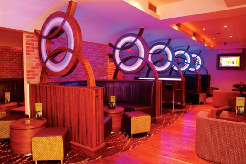 buskers-bar-pub-in-dublin