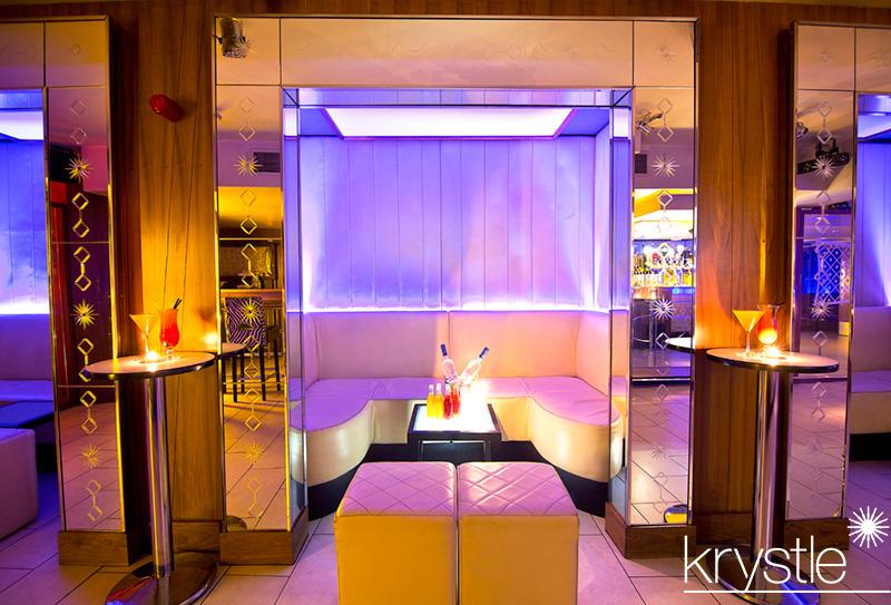 krystle-nightclub