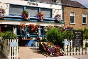 The Bath Pub Dublin Ireland S No 1 Nightlife Website VIP Clu