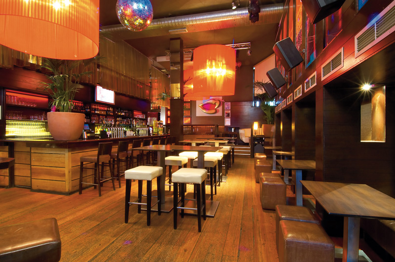 wrights-cafe-bar-swords-party-venues-dublin
