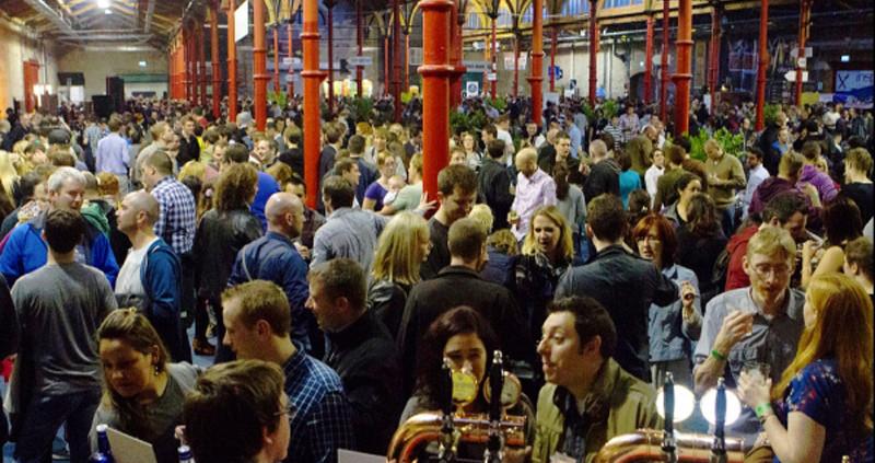 Irish-craft-beer-and-cider-festival-RDS