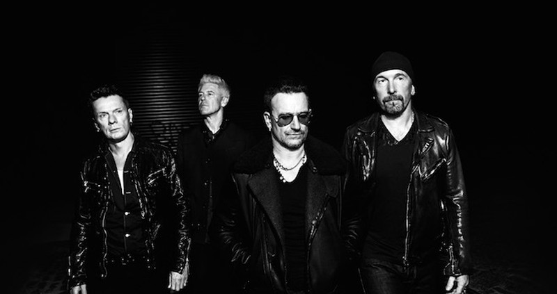 U2-dublin-tickets