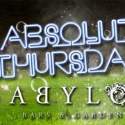 absolut-thursday-babylon-swords