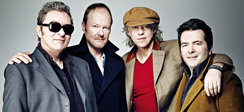 boomtown-rats-dublin-gigs-tickets