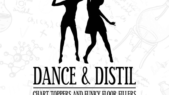 dance-and-distil-lillies-bordello-dubloin-nightclub