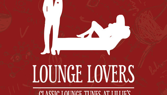 lounge-lovers-lillies-bordello-dublin