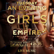 tuesday-evenings-with-girls-empire-swords