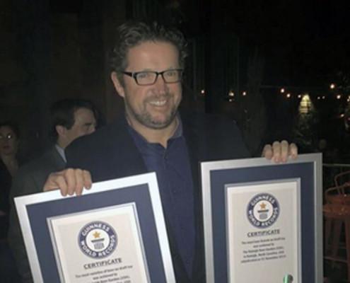 mayo-man-breaks-guinness-world-record
