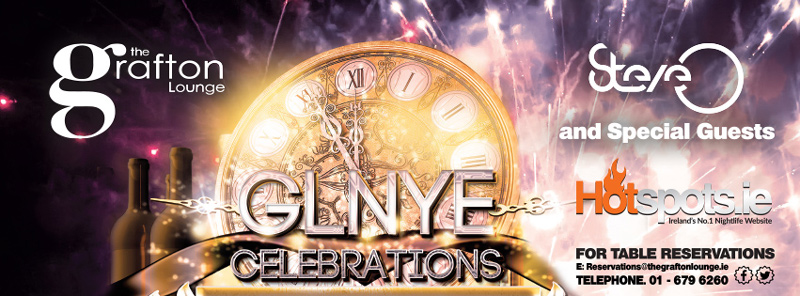 glnye-party-grafton-lounge-dublin