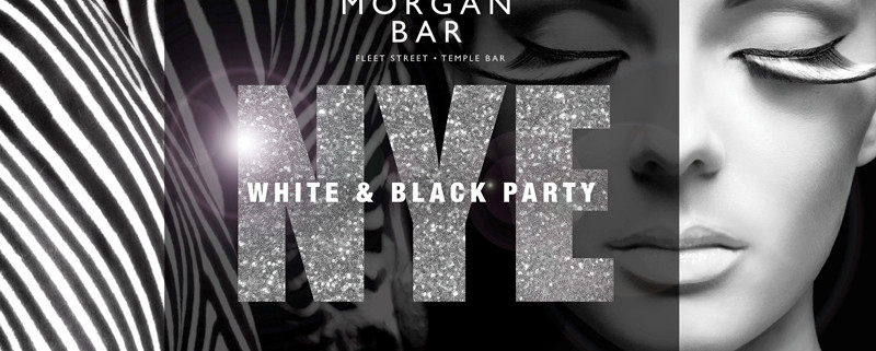 new-years-eve-white-and-black-party-morgan-bar