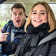 adele-james-corden-carpool