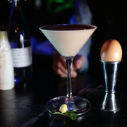 lillies-creme-egg-cocktail