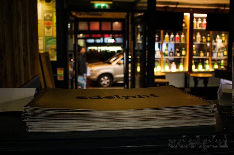 adelphi-bar-dublin