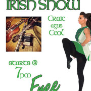 irish-show-buskers-bar-temple-bar-dublin