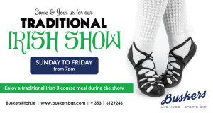 irish-trad-show-buskers-temple-bar-dublin