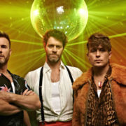 take-that-3arena-dublin-tickets