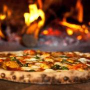 pizza-shack-the-living-room-dublin