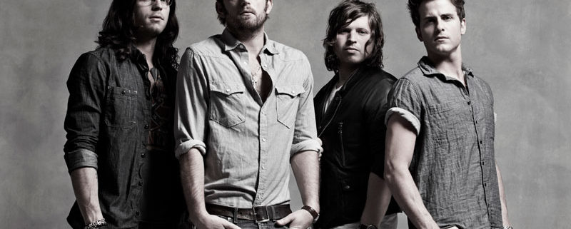 kings-of-leon-3arena-dublin-july