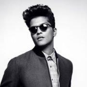 bruno-mars-lillies