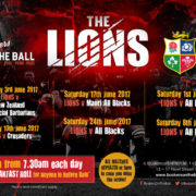 lions-tour-live-buskers-on-the-ball