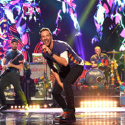 coldplay-dublin
