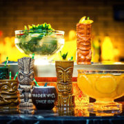 tiki-cocktail-thursdays-butler-and-barry