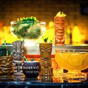 tiki-cocktail-thursdays-butler-and-barry