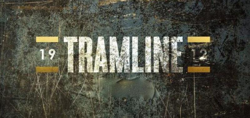 tramline-live-club-venue-dublin