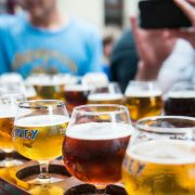 porterhouse_bars_belgian_beer_festival