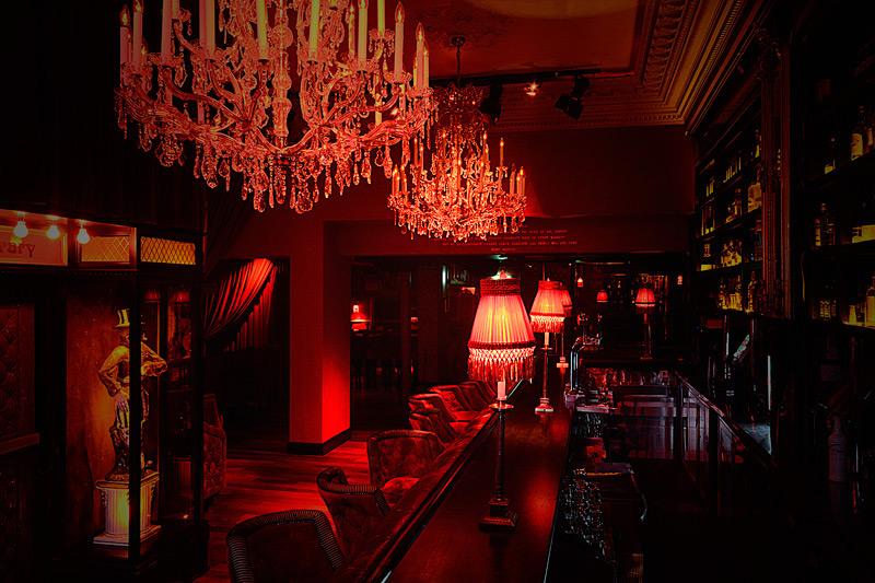 lillies-bordello-vip-nightclub